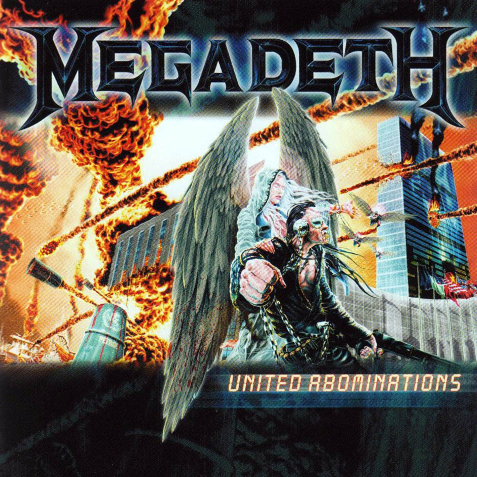 megadeth-united_abominations-frontal.jpg